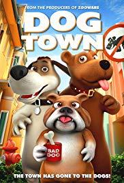 Watch Movie Dog Town