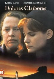 Watch Movie Dolores Claiborne