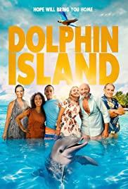 Watch Movie Dolphin Island