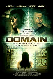 Watch Movie Domain