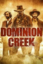 Watch Movie Dominion Creek - Season 2