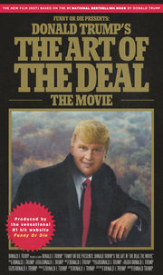 Watch Movie Donald Trumps The Art of the Deal The Movie