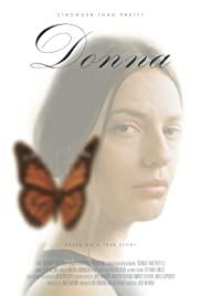 Watch Movie Donna