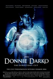 Watch Movie Donnie Darko