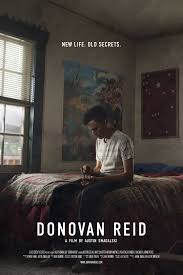 Watch Movie Donovan Reid
