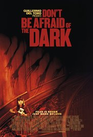 Watch Movie Don't Be Afraid of the Dark