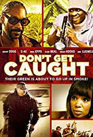 Watch Movie Don't Get Caught