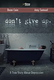 Watch Movie Don't Give Up