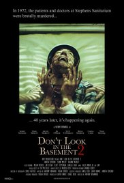 Watch Movie Dont Look In The Basement 2