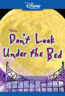 Watch Movie Don't Look Under The Bed