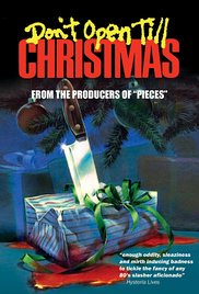 Watch Movie Dont Open Till Christmas