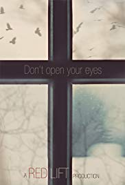 Watch Movie Don't Open Your Eyes