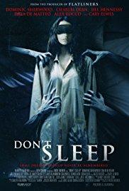 Watch Movie Don't Sleep