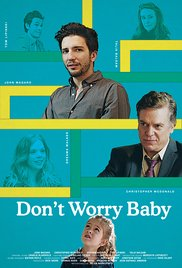 Watch Movie Dont Worry Baby