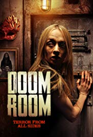 Watch Movie Doom Room