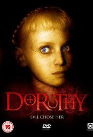 Watch Movie Dorothy Mills