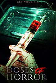 Watch Movie Doses of Horror