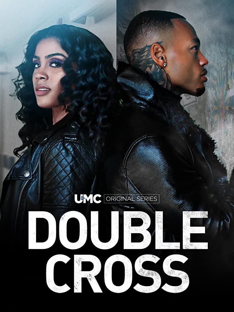 Watch Movie Double Cross (2020) - Season 1