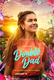 Watch Movie Double Dad