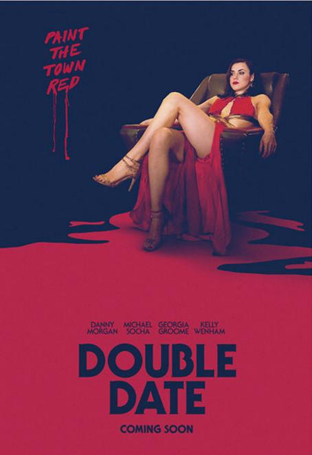 Watch Movie Double Date