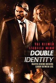 Watch Movie Double Identity