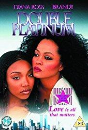 Watch Movie Double Platinum