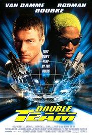 Watch Movie Double Team (1997)