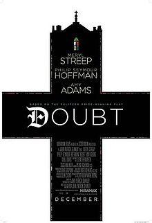 Watch Movie Doubt