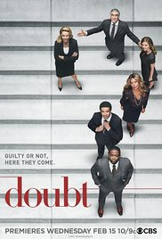 Watch Movie Doubt - Season 1