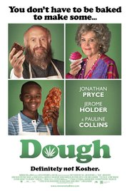 Watch Movie Dough (2015)