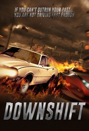 Watch Movie Downshift