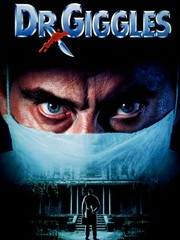 Watch Movie Dr. Giggles