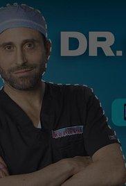 Watch Movie Dr. Miami - Season 1