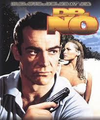 Watch Movie Dr. No (james Bond 007)