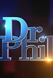 Watch Movie Dr Phil - Season 16