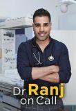 Watch Movie Dr Ranj: On Call - Season 1