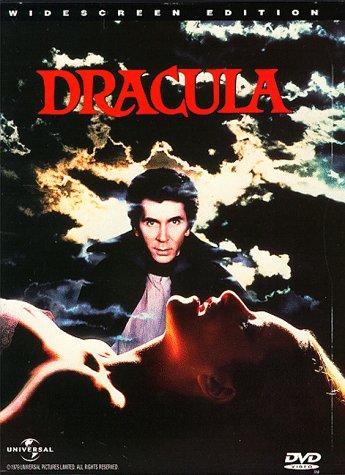 Watch Movie Dracula (1979)