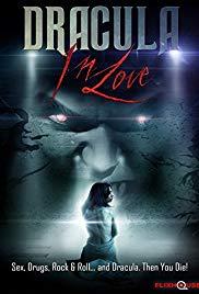 Watch Movie Dracula in Love