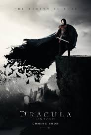 Watch Movie Dracula Untold