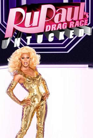 Watch Movie Drag Race: Untucked! - Season 13