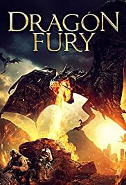 Watch Movie Dragon Fury