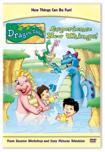 Watch Movie Dragon Tales - Season 3