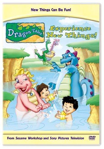 Watch Movie Dragon Tales - Season 3