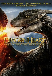 Watch Movie Dragonheart Battle for the Heartfire
