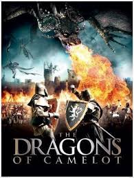 Watch Movie Dragons Of Camelot
