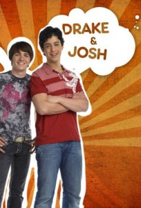 Watch Movie Drake and Josh - Season 4