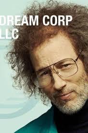 Watch Movie Dream Corp LLC - Season 2