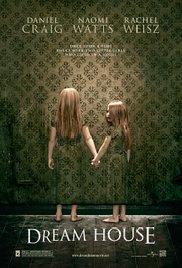 Watch Movie Dream House
