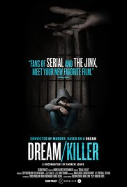 Watch Movie Dream Killer