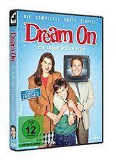 Watch Movie Dream On season 5